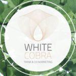 WhiteCobra | Digital Marketing